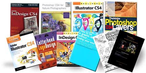 Buku 55 Kreasi Populer Menghias Foto Digital Dengan Efek Photoshop free ebook design grafis