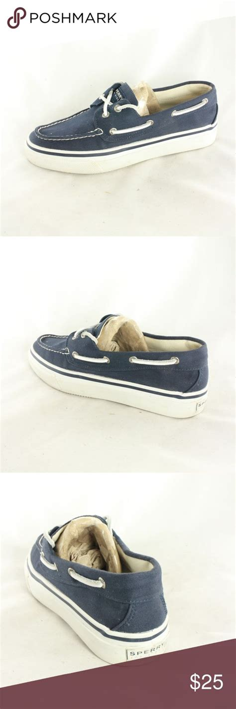 who has the best boat shoes best 25 mens boat shoes ideas on pinterest boat shoes