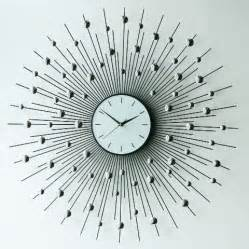 designer wall clock wall clock decorating ideas house design and decorating