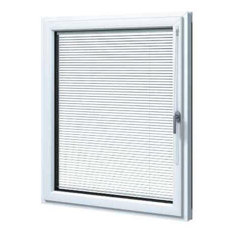 Jalousie Innen Fenster by Fenster Jalousie Innen Fenster Jalousie Innen 01 Jalousie