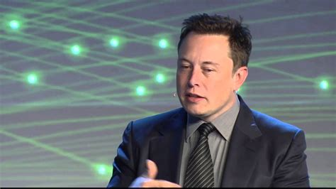 elon musk question interview 4 elon musk interviews tons of awesome quotes