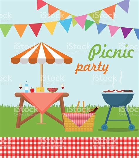 picnic images picnic clipart picnic pencil and in color picnic