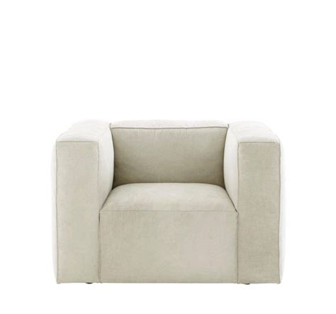 ligne roset armchairs 36 best images about ligne roset armchairs on pinterest