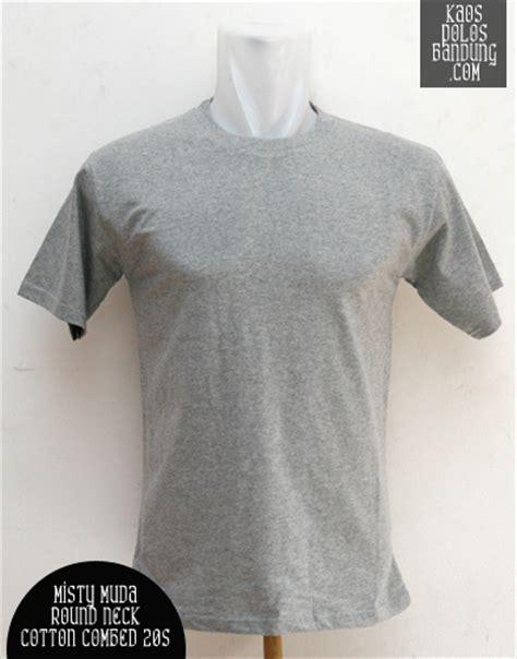 Grosir Kaos Polo produk grosir kaos polos bandung newhairstylesformen2014