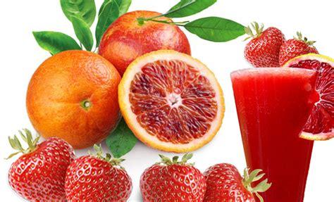 pianta di fragole in vaso pianta di arancio fragola in vaso 20 cm savini vivai di