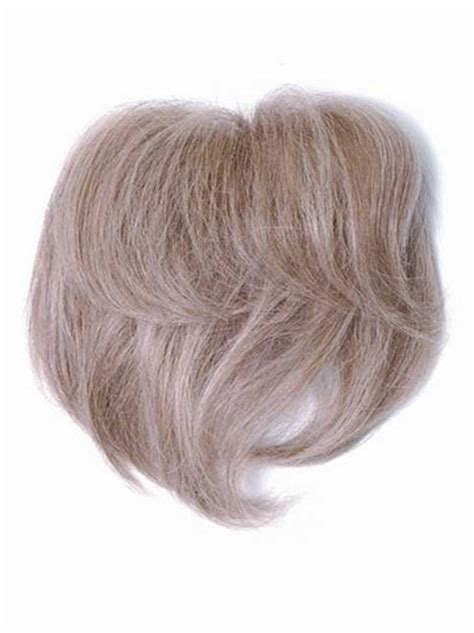 african american hair pieces and wiglets human hair wiglets for african americans human hair