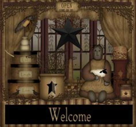supplier primitive decor primitive decor wholesale 1000 images about primitive home decorating i on