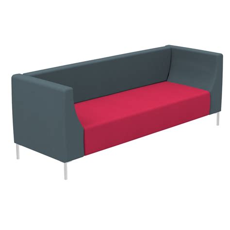 modern sofa chair modern reception chairs office tub chair square office