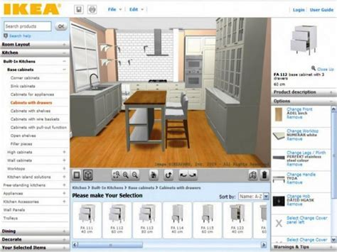 kitchen designer app ikea kitchen designer app 28 images 3d kitchen design