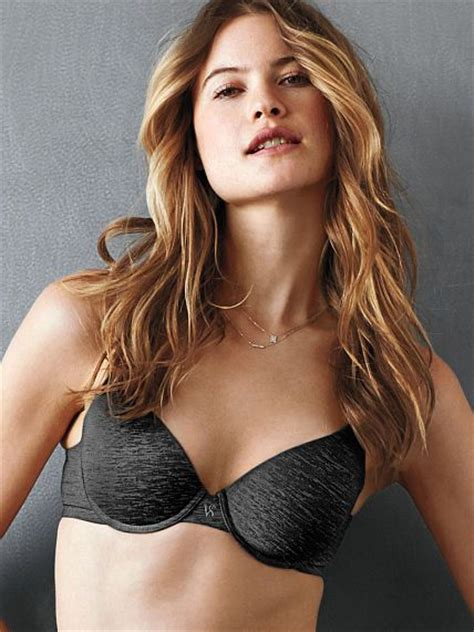 victoria secret most comfortable bra the t shirt demi bra victoria s secret most