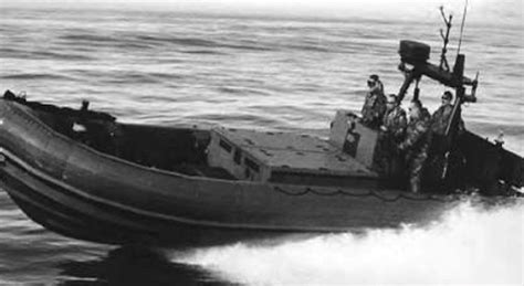 zodiac boat kuwait hardcore combat san diego reader