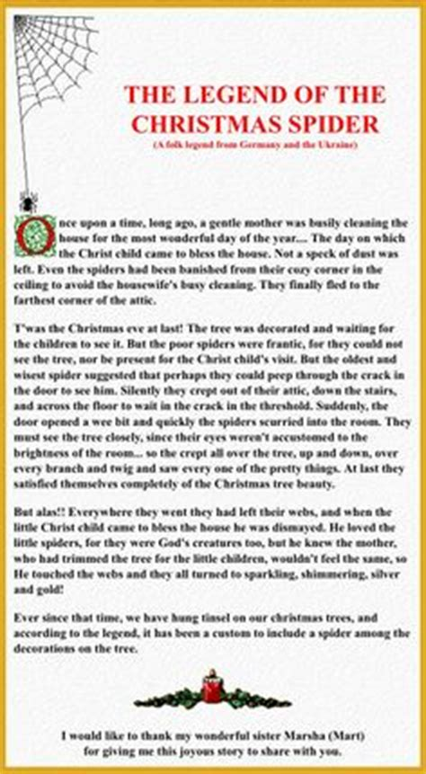 christmas legends on pinterest nativity christmas