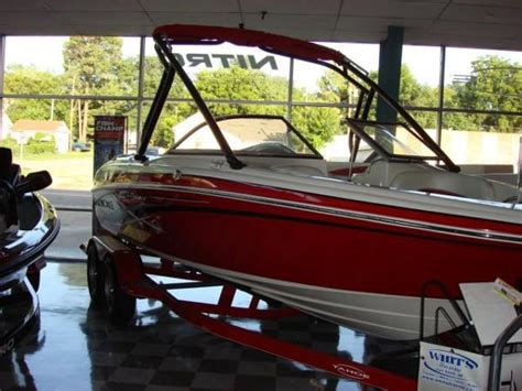 boat dealers fort smith arkansas 1990 tahoe boats for sale in fort smith arkansas