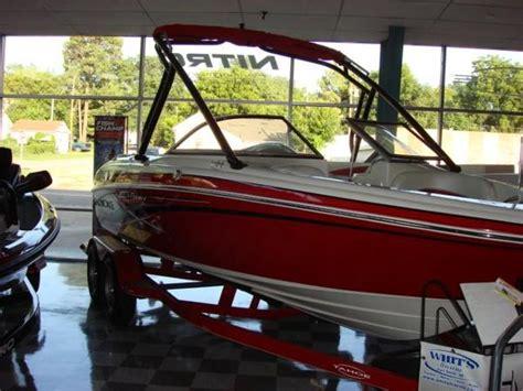 tahoe deck boat for sale arkansas tahoe boats for sale in arkansas