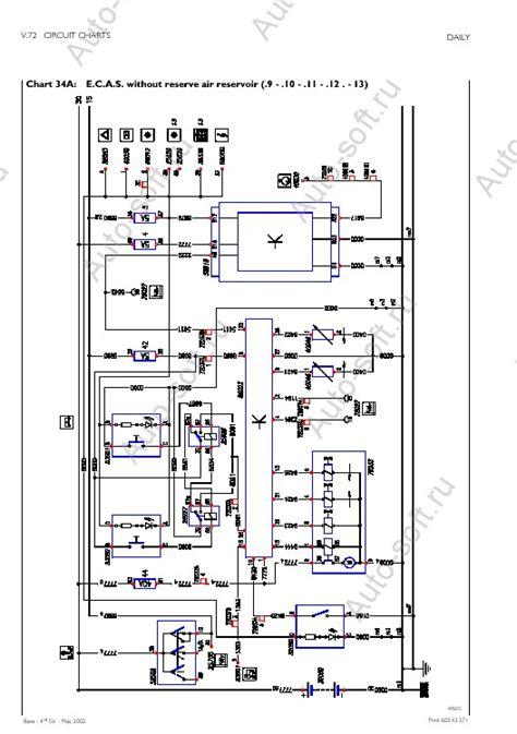 volvo olympian wiring diagram wiring diagram