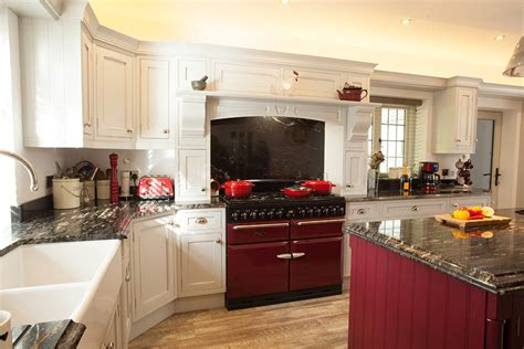edwardian kitchen design 100 edwardian kitchen design the elements of