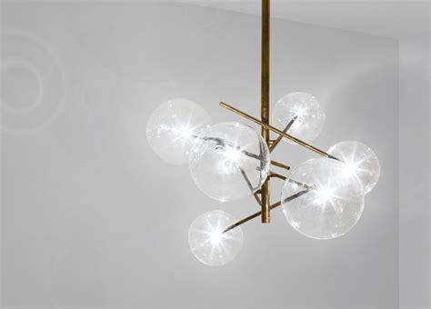 Gallotti Radice gallotti radice bolle ceiling light gallotti radice