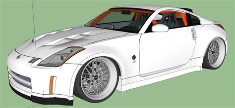 design of google car google sketchup 8 car modeling 2017 ototrends net