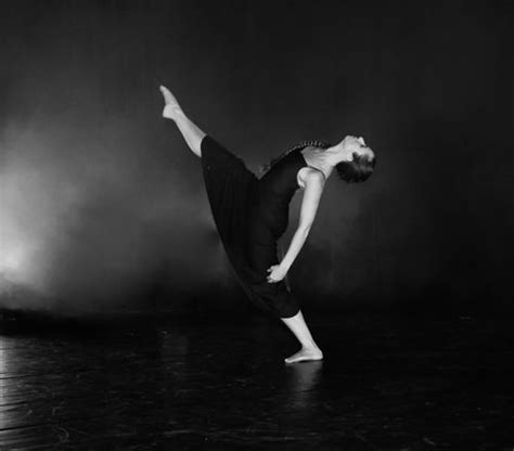 17 best images about danse on colin o donoghue jazz and ballet