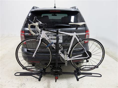 Ford Bike Rack by Ford Explorer Racks Sport Rider Se2 2 Bike