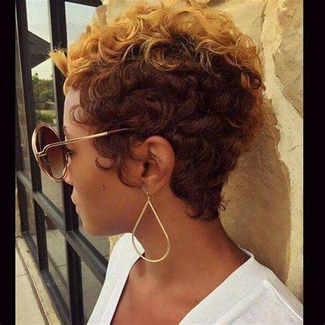 diva hair cut for short curly hair 1000 images about hairstyles on pinterest hair tattoos