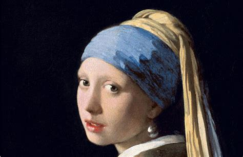 painting the with the pearl earring all 36 of jan vermeer s beautifully paintings most in brilliant high resolution