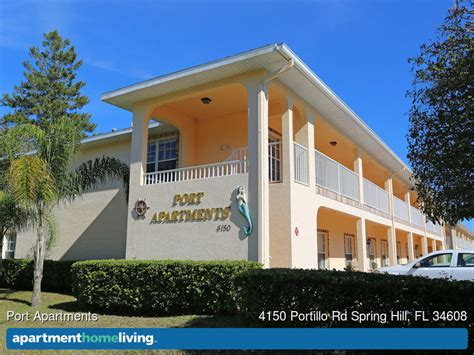 houses for rent spring hill fl port apartments spring hill fl apartments for rent