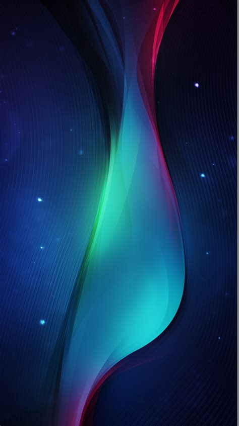 wallpaper android abstract abstract samsung galaxy s6 android wallpaper free download