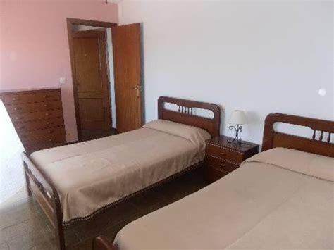 apartamentos alfar hotel y apartamentos alfar isla centraldereservas