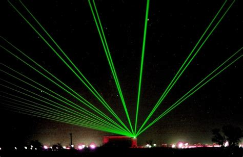 Laser Light Outdoor 10 Ways To Organize Unforgettable Show At Your Backyard With Laser Lights Outdoor Warisan Lighting