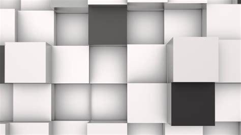 wallpaper 3d white white 3d background wallpapersafari