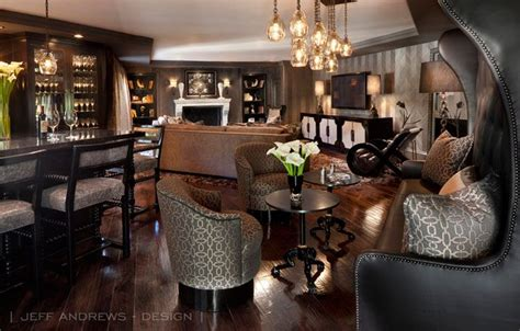kris jenner home interior kris and bruce jenner s house lounge room bar kris