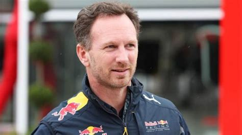 christian horner formula one could look to london now says red bull boss