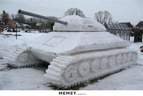 Wow Lights Snow Memes Funny Snow Pictures Memey Com