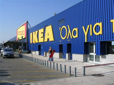ikea thesaloniki edwards in greece ikea