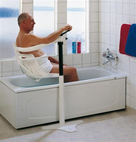 bathtub lifts for seniors lift chairs for disabled shower whirlpool tub with