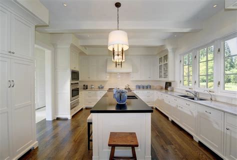 long island kitchens white kitchen traditional kitchen pricey pads