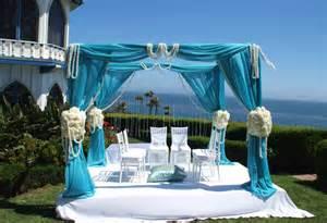 Weddings Decor In Cape Cod Burlington » Home Design 2017