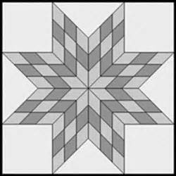 Lone Quilt Pattern Template by Lone Quilt Template Invitation Template