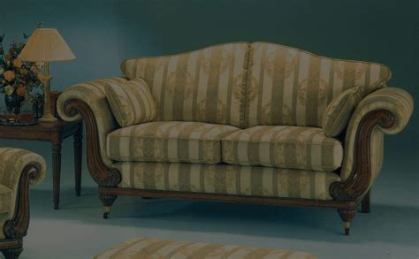 sofa upholstery glasgow furniture upholstery sofas leather loose covers glasgow