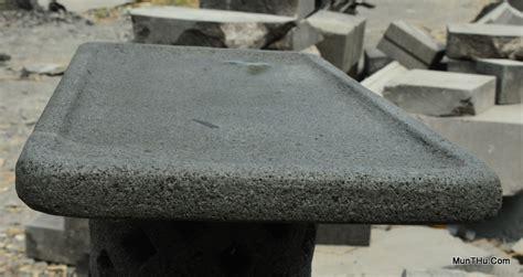Alat Masak Bakar Menggunakan Batu batu bakar merapi alat panggang dan masak praktis tanpa arang munthu