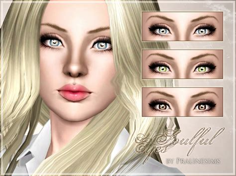 Harga S Secret Prime And Set Makeup Spray sims 3 cc makeup mugeek vidalondon