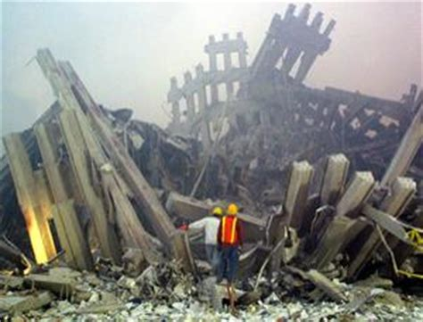 by 2030 over 50 of colleges will collapse future of fireproofing key to twin towers collapse new scientist