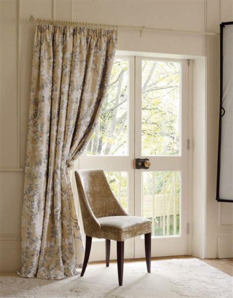 cenefas y complementos sl cortinas de dise 241 o por laura ashley