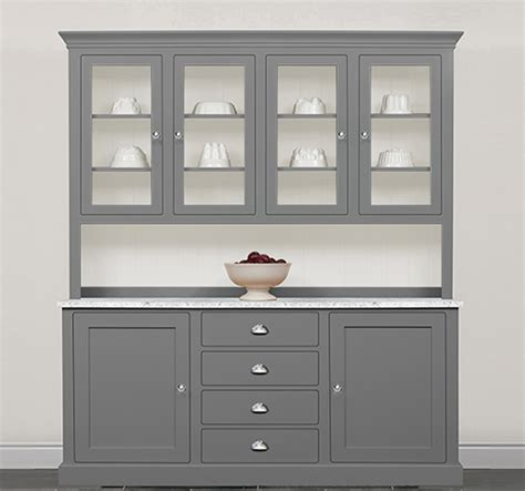 Dressers Uk by Painted Kitchen Dressers The Kitchen Dresser Company