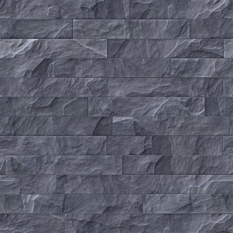 Excellent seamless slate stone floor texture www myfreetextures com 1500 free textures