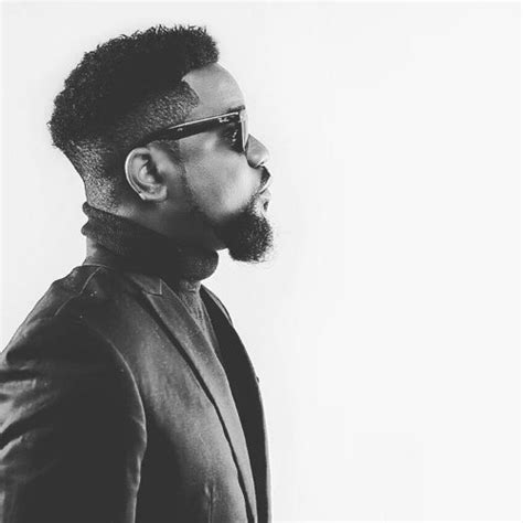 sarkodie named in forbes top 10 richest musicians in africa beatz nation