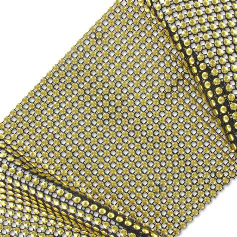 libreria europa maglie maglia di plastica metallizzata 12x90 cm dorato 12x90cm