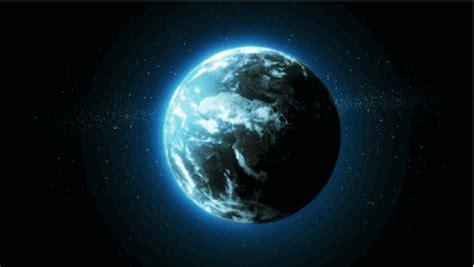 Mongas Earth 1 3 earth fifty8