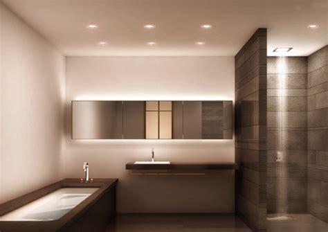 осветление за баня луничките keramo bg магазин